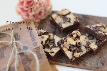 Florantin_chocolat_pt.jpg
