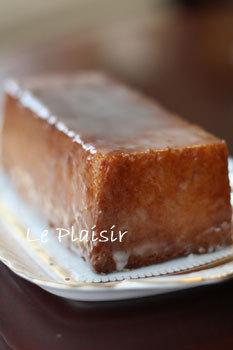 cake_citron2.jpg