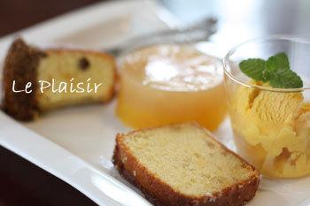 cake_citron_moriawase.jpg