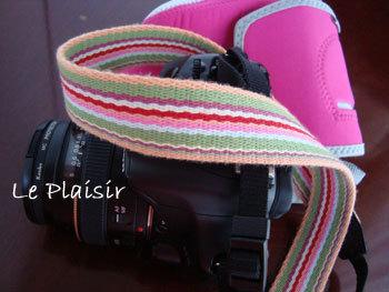 camera_goods1.jpg