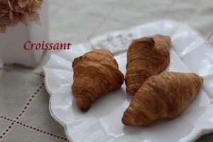 croissant_aux_jambons1.jpg