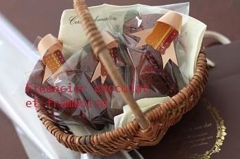 financier_chocolat_frambois3e.jpg