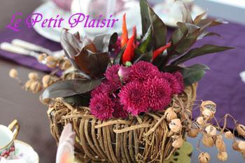 fleur201109PT.jpg