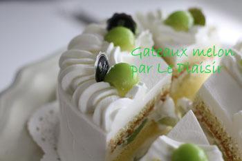 gateaux_melon2PT.jpg
