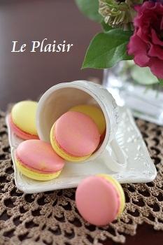 macaron_mango_fraise.jpg