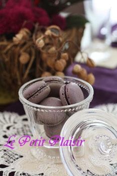 macaron_patate_doucePT.jpg