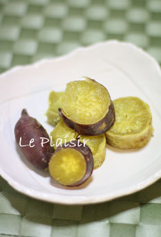 patate_douce2.jpg