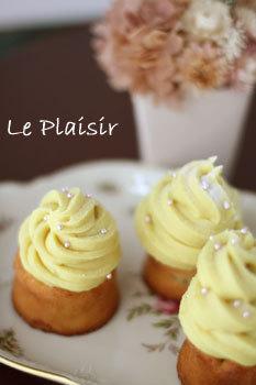 patate_douce3.jpg