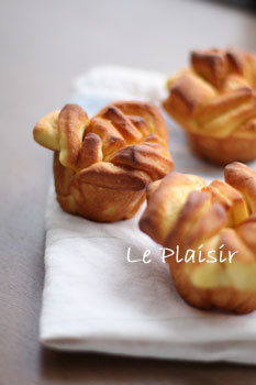 pumpkin_flower_bread.jpg